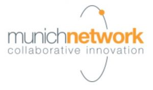 Munich Network